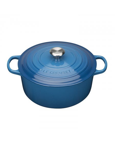 COCOTTE RED 24 AZUL EVOLUTION