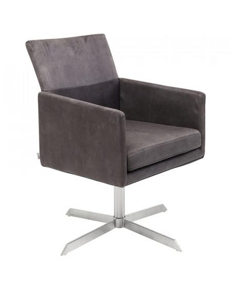 afc9c4221464 Sillas de Oficina de Diseño: Kartell, KARE y más - Trends Home