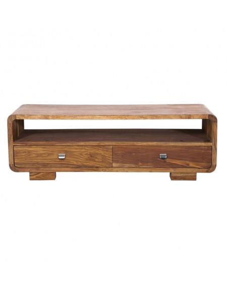 hacer mueble tv madera Muebles Tv Muebles De Comedor De Diseo Trends Home