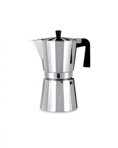 CAFETERA NEW VITRO 1 TAZA