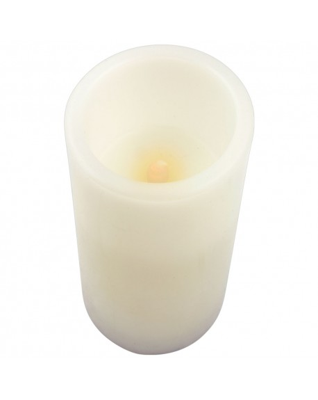 VELA LED H15 C/TEMPO