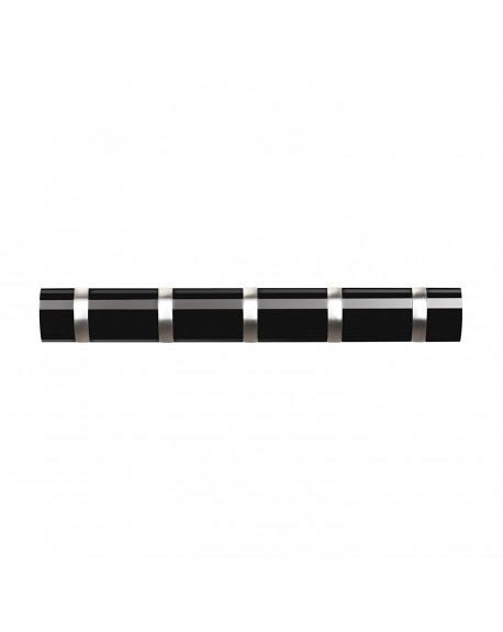 FLIP HOOK 5 HG BLACK