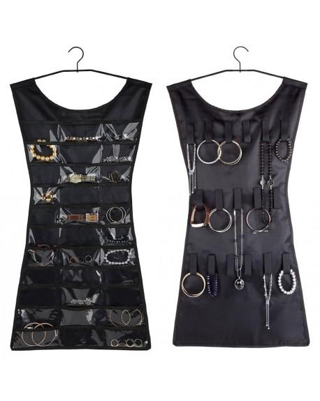 JOYERO LITTLE BLACK DRESS