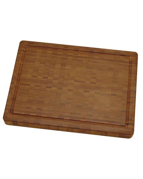 TABLA CORTE BAMBÚ GRANDE