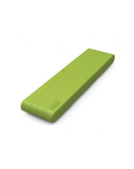SALVAMANTEL EXTENSIBLE VERDE