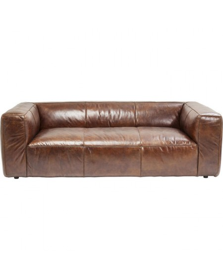 SOFA CUBETTO