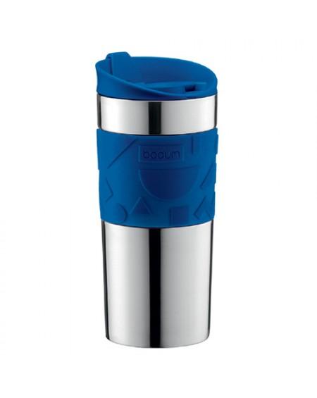 Termo Travel Mug 0.35L