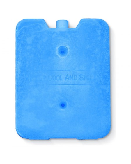 ICE BLOCK 450 ML BLUE EDITION
