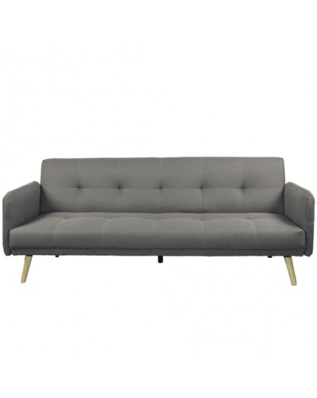 SOFA CAMA FABRIC