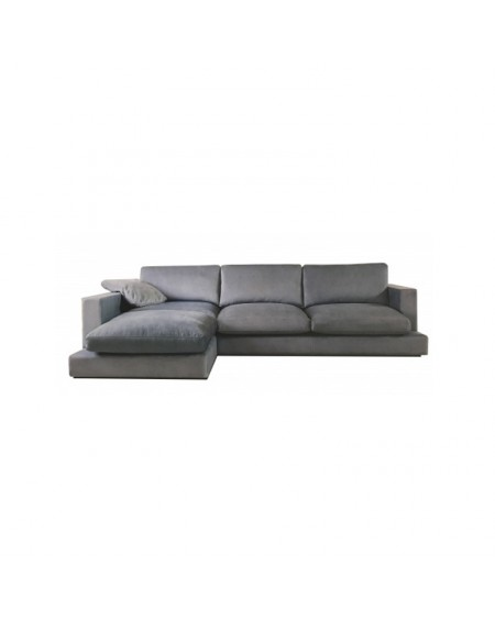 SOFÁ MANHATTAN CHAISE LONGUE