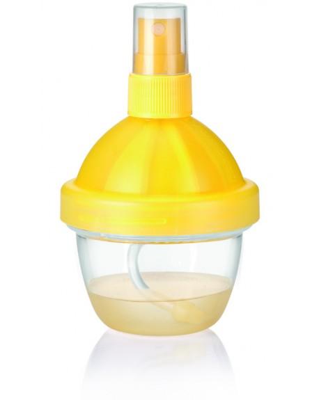 Pulverizador de limón