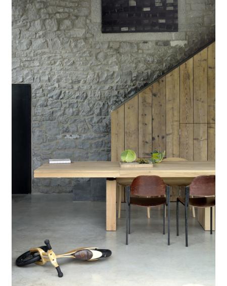 Mesas de Comedor de Diseño - STUA y más - Trends Home