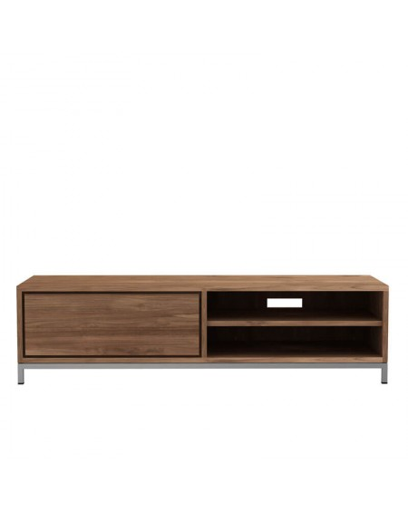 MUEBLE TV ESSENTIAL