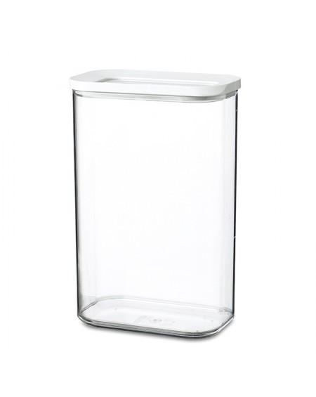 BOX MODULA BLANCO 2L
