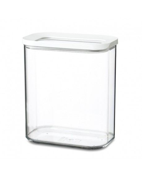 BOX MODULA BLANCO 1,5L