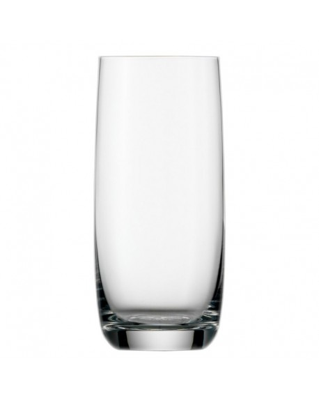 VASO REFRESCO 390ML