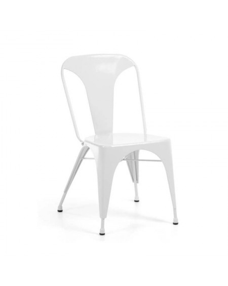 SILLA OUT FACTORY