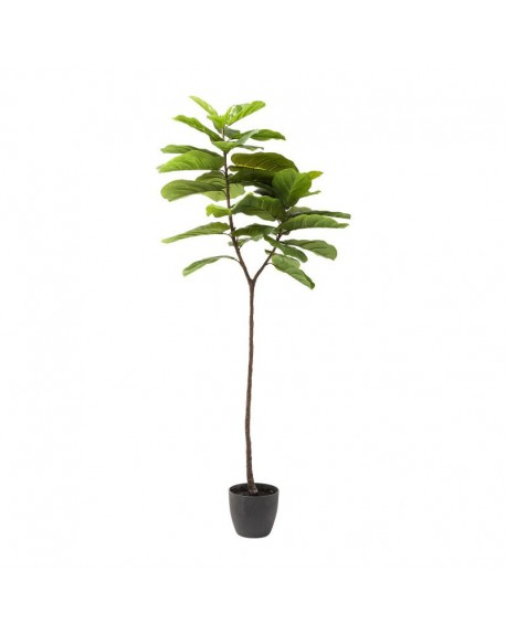 PLANTA DECORATIVA LEAF TREE 170CM
