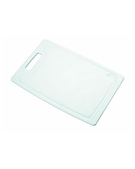 TABLA CORTAR PRESTO RECTANGULAR 26*16