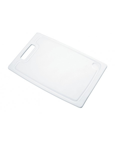 TABLA CORTAR PRESTO RECTANGULAR 30x20