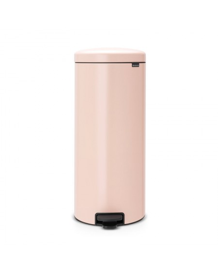 CUBO PEDAL NEWLCON 30L CLAY PINK