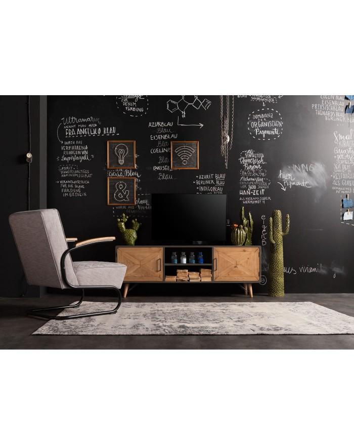 Factory del mueble dos hermanas fabulous muebles click with factory del mueble dos hermanas - Factory muebles sevilla ...