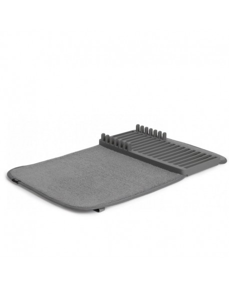 UDRY DRYING MAT GRIS