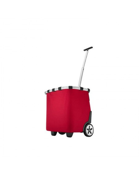 CARRY CRUISER ROJO