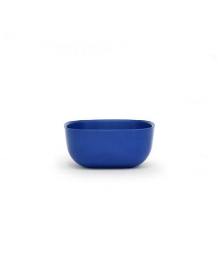 BOL BIOBU GUSTO ROYAL BLUE 10CM