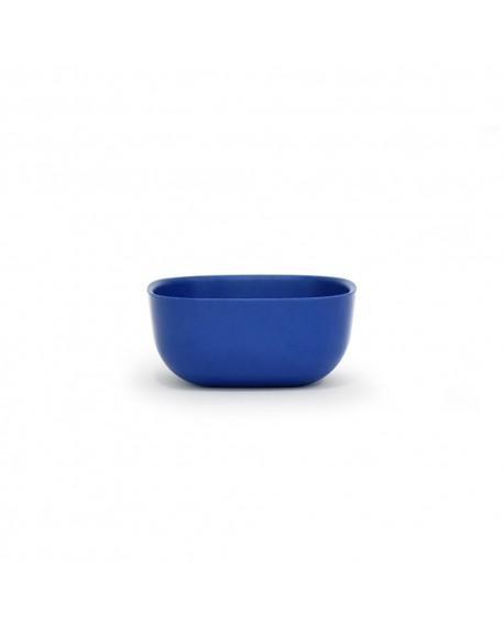BOWL BIOBU GUSTO 10X10X4.5CM ROYAL BLUE