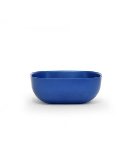 BOL BIOBU GUSTO ROYAL BLUE 15CM