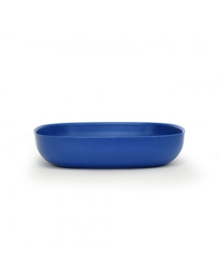 BOL PASTA BIOBU GUSTO ROYAL BLUE