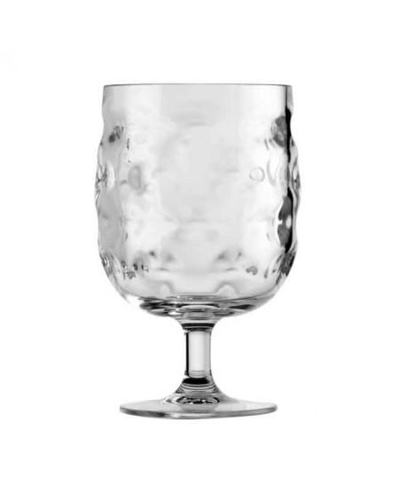 COPA VINO ICE MOON