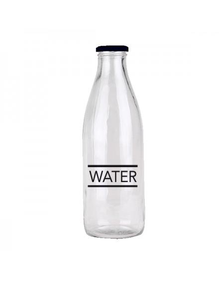 BOTELLA WATER