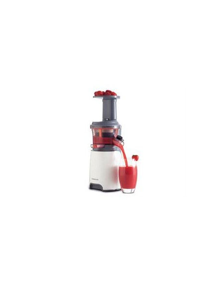LICUADORA SLOW JUICER