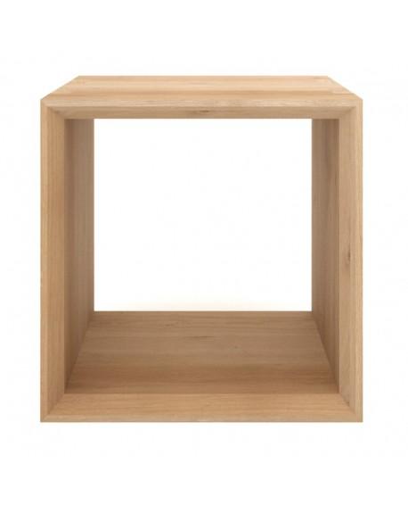 Mesa Auxiliar Cube