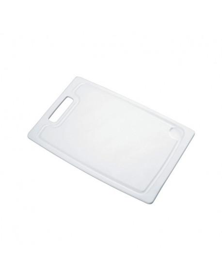 TABLA CORTE 40X26