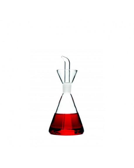 ACEITERA ANTIGOTEO 125 ML OIL CONIC