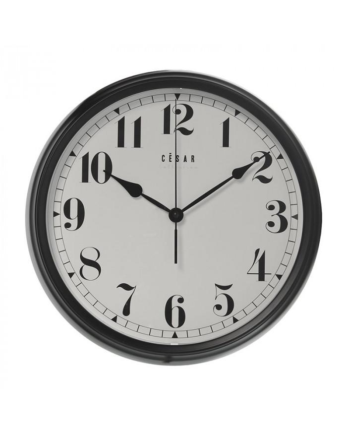 Reloj de pared bils trends home - Relojes de pared ...