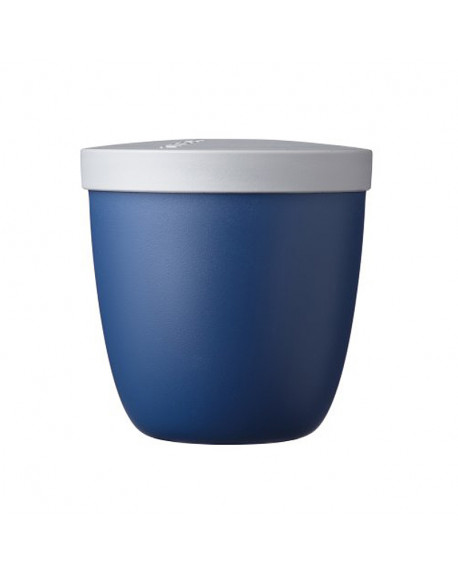 SNACK POT ELIPSE 500 NORDIC DENIM