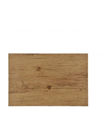 INDIVIDUAL PVC MAD/CLARA
