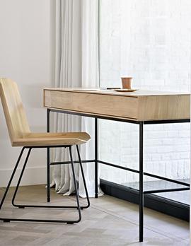 Tienda de Decoración y Muebles de Diseño - Trends Home