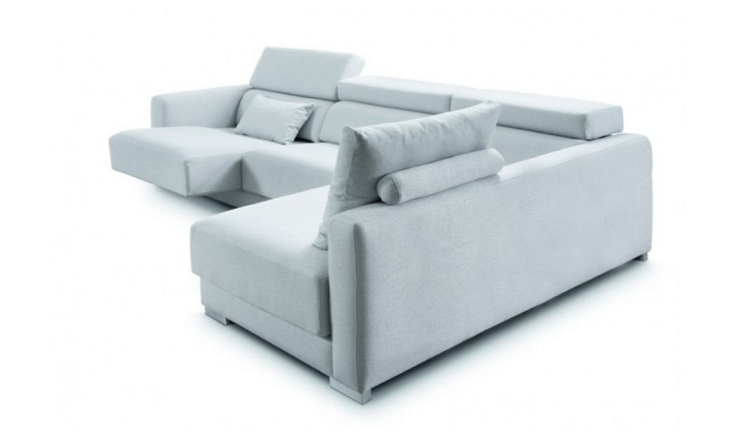sofa-city-aquaclean