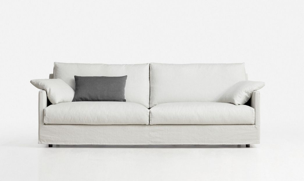 sofa-june-joquer